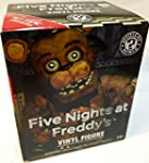 Funko Five Nights at Freddy's Mystery...