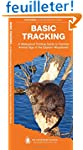 Basic Tracking: A Waterproof Pocket G...