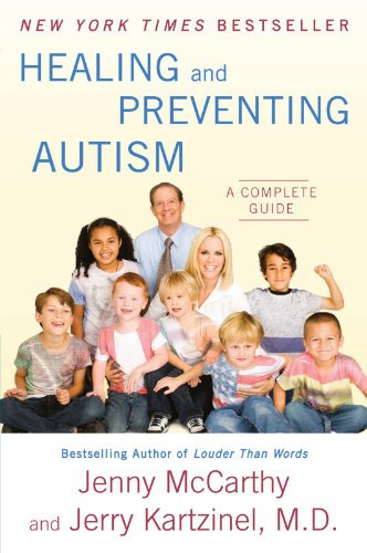 healing and preventing autism a complete guide halloween stores in corpus christi - Halloween Stores In Corpus Christi