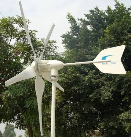Buy Cms Energy Now!