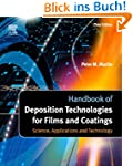 Handbook of Deposition Technologies f...