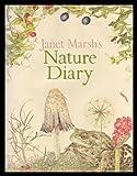 Janet Marsh's Nature Diary