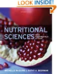 Nutritional Sciences: From Fundamenta...