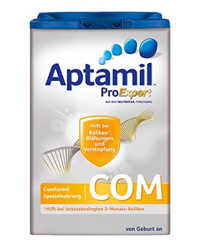 Aptamil-ProExpert-COM-Comformil-Spezialnahrung-von-Geburt-an-4er-Pack-4-x-800g