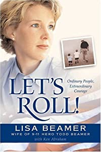 "Cover of ""Let's Roll: Ordinary People Ext..."