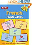 French Flashcards Berlitz