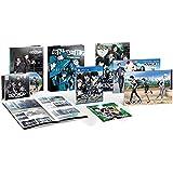 PSYCHO-PASS: Mandatory Happiness - PlayStation 4 Limited Edition