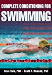Complete Conditioning for Swimming, E...