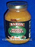 Baron Mango
