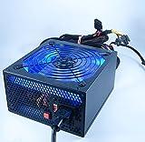 Raidmax RX-630Z Smart Modular ATX P