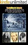 NEW Maria Orsic, Nikola Tesla, Their...