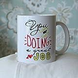 Mug with Message-Mug 1, mugs for fathers day, ceramic mugs for fathers day, gifts for fathers day, fathers day gifts from daughter, fathers day gifts from son, fathers day gifts from kids, fathers day gifts, Coffee Mug, Mug for Gifts, Birthday Gifts for Father, Birthday Gifts for Dad, Coffee Mug with Quotes-GIFTS111685