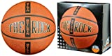 Anaconda Sports® The Rock® MG-4100-BST Beilein Shooting Trainer Men's Indoor/Outdoor Basketball
