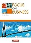 Focus on Business - Bisherige Ausgabe...