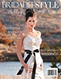 img - for BridalifeStyle Wedding Magazine (Spring/Summer Edition 2012) book / textbook / text book