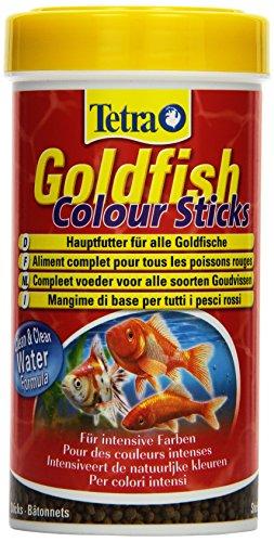 tetra-goldfish-colour-sticks-hauptfutter-in-form-schwimmfahiger-futtersticks-fur-goldfische-zur-voll