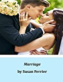 img - for Marriage book / textbook / text book