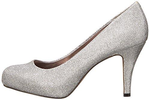 Nbt Womens Shoes