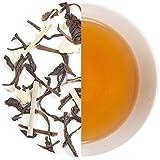 Ginger Lemon Green Tea (100 Gm)