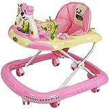 baby walkers buy baby walkers online at low prices in