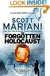 The Forgotten Holocaust (Ben Hope, Bo...