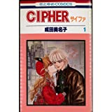 Cipher /  