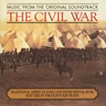 The Civil War - Traditional American...