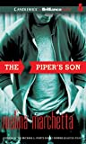 The Piper's Son (1455899089) by Marchetta, Melina