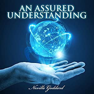An Assured Understanding Audiobook