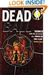 Foul Play: Dead Ball (Football Detect...