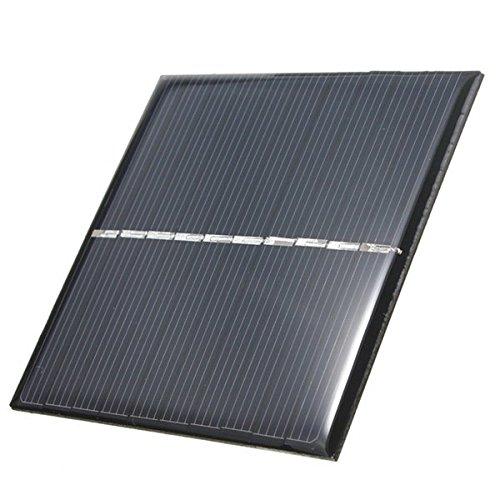 yongse-5v-08w-160ma-80x80x30mm-polykristalline-silizium-solarzellen-epoxy