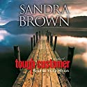 Tough Customer: A Novel Audiobook by Sandra Brown Narrated by Victor Slezak