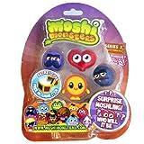 Moshi Monsters Series 2 Moshling Collectible Figures