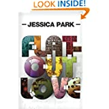 Flat Out Love Jessica Park