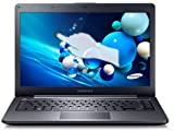 Samsung ATIV Book 5 14-Inch Touchscreen Ultrabook (Core i3, Mineral Ash Black)