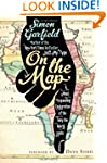 On the Map: A Mind-Expanding Explorat...