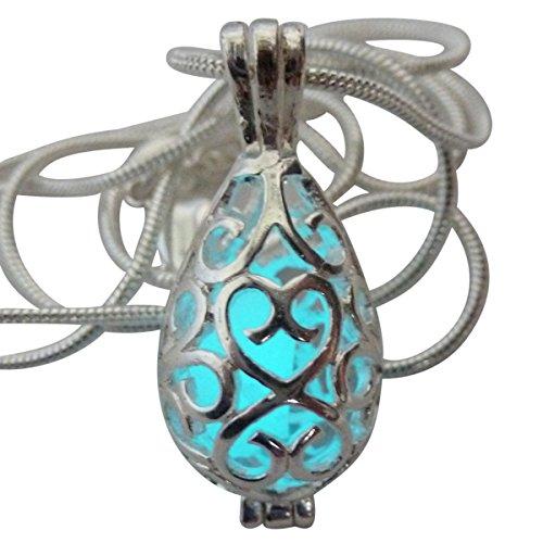 Wishing-Teardrop-Fairy-Magical-Fairy-Glow-in-the-Dark-Necklace-aqua-sil