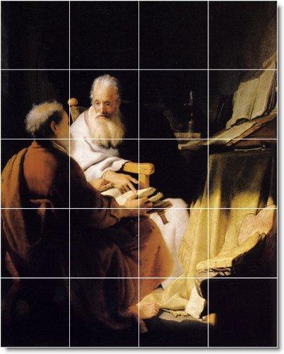 rembrandt-personas-azulejos-mural-8-48-x-1524-cm-con-20-12-x-12-azulejos-de-ceramica
