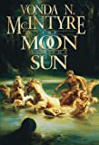 The Moon and the Sun (0671567659) by McIntyre, Vonda N.