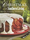Christmas with Southern Living 2009
