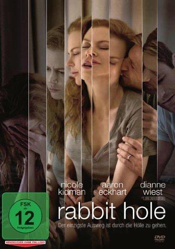 Rabbit Hole