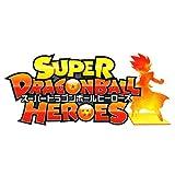 スーパードラゴンボールヒーローズ スーパーヒーローライセンスセット