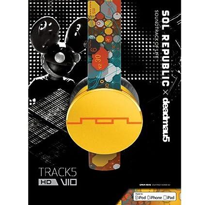 SOL-REPUBLIC-Tracks-Deadmau5-On-Ear-Headset