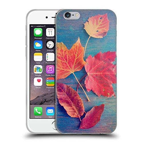ufficiale-olivia-joy-stclaire-foglie-dautunno-sul-tavolo-cover-morbida-in-gel-per-apple-iphone-6-6s