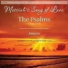 Psalm 75-76