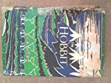 The Hobbit: Or There and Back Again 1st Edition