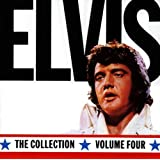 Elvis Collection Vol.4