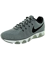 solid black running shoes clothing shoes