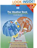 The Weather Book: An Easy-to-Understand Guide to the USA's Weather