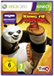 Kung Fu Panda 2 [Importacin alemana]